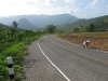 route-1148-chiang-kham-tha-wang-pha-011