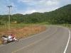 route-1148-chiang-kham-tha-wang-pha-012