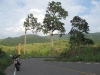 route-1148-chiang-kham-tha-wang-pha-013