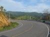 route-1148-chiang-kham-tha-wang-pha-014