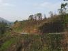 route-1148-chiang-kham-tha-wang-pha-015