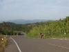 route-1148-chiang-kham-tha-wang-pha-018