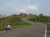route-1148-chiang-kham-tha-wang-pha-020