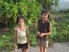 route-1148-chiang-kham-tha-wang-pha-021
