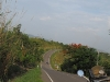 route-1148-chiang-kham-tha-wang-pha-022