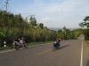 route-1148-chiang-kham-tha-wang-pha-023
