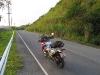 route-1148-chiang-kham-tha-wang-pha-026