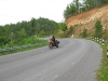 route-1150-wiang-pa-pao-phrao-002