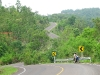 route-1150-wiang-pa-pao-phrao-003