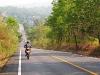 route-1178-na-wai-arunothai