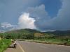 route-118-doi-saket-mae-kachan-001