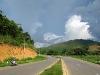 route-118-doi-saket-mae-kachan-002