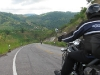route-1334-akha-sam-yaek-thoed-thai-002