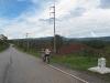 route-2013-nakhan-thai-dan-sai-002