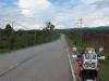 route-2013-nakhan-thai-dan-sai-004