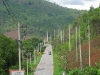 route-2013-nakhan-thai-dan-sai-005