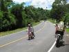 route-203-dan-sai-loei-002