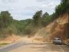 route-203-dan-sai-loei-005