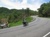 route-203-kok-ngam-lomsak-003