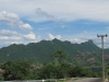 route-2331-the-phu-hin-rongkla-road-003
