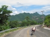 route-2331-the-phu-hin-rongkla-road-004