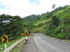 route-2331-the-phu-hin-rongkla-road-005