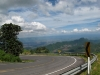 route-2331-the-phu-hin-rongkla-road-018