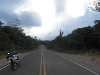 route-2331-the-phu-hin-rongkla-road-031