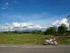 route-2331-the-phu-hin-rongkla-road-032