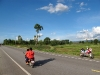 route-2331-the-phu-hin-rongkla-road-034