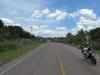 route-2399-phu-rua-tha-li-001