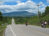 route-2399-phu-rua-tha-li-003