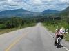 route-2399-phu-rua-tha-li-004