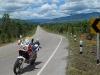 route-2399-phu-rua-tha-li-005