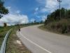 route-2399-phu-rua-tha-li-006