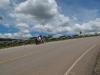 route-2399-phu-rua-tha-li-007