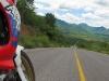 route-2399-phu-rua-tha-li-008