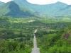 route-2399-phu-rua-tha-li-009