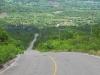 route-2399-phu-rua-tha-li-010