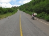 route-2399-phu-rua-tha-li-011