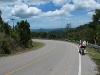 route-2399-phu-rua-tha-li-013