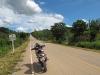 route-2399-phu-rua-tha-li-014