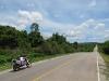 route-2399-phu-rua-tha-li-015