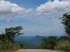 route-2399-phu-rua-tha-li-017