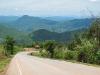 route-2399-phu-rua-tha-li-018