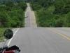 route-2399-phu-rua-tha-li-019