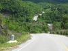 route-2399-phu-rua-tha-li-022