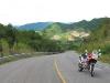 route-2399-phu-rua-tha-li-023