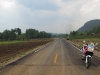 route-3038-ling-luang-nam-loo-0031