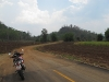 route-3038-ling-luang-nam-loo-0041